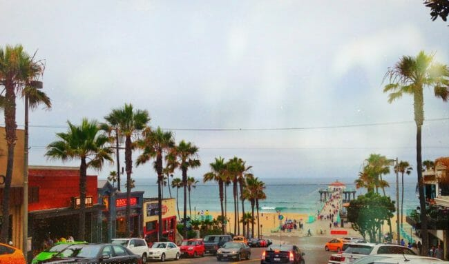 Small-town Los Angeles day trips to satisfy any wanderlust cravings
