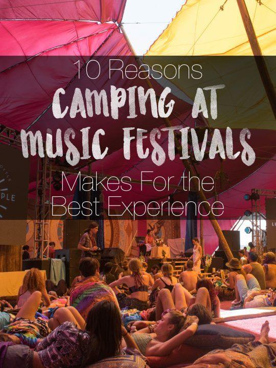 CampingATMusicFestivalsP