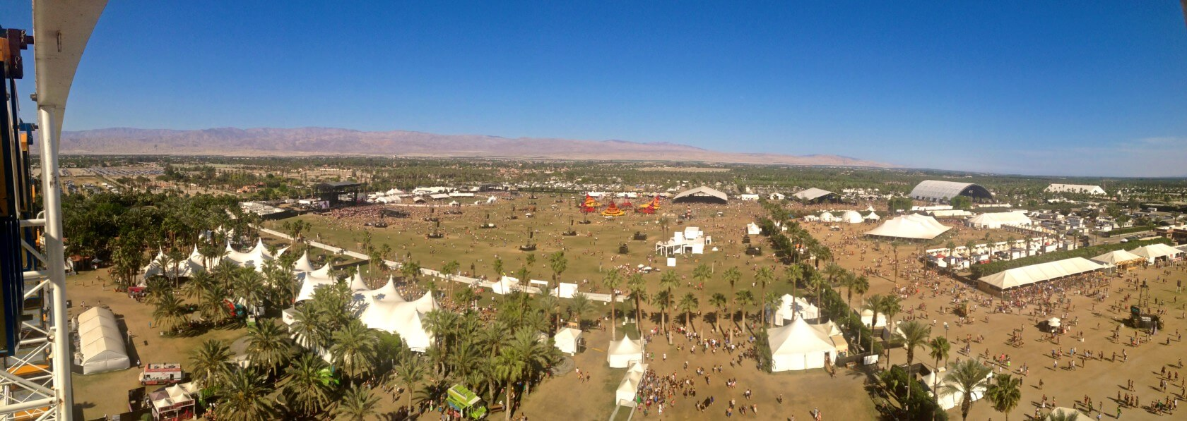 coachella festival guide ferris wheel