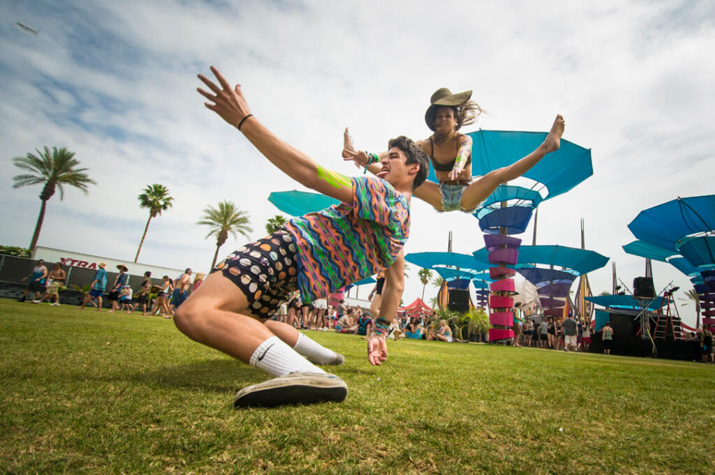 do lab Coachella Review + Festival Guide: Everything You Need to Know