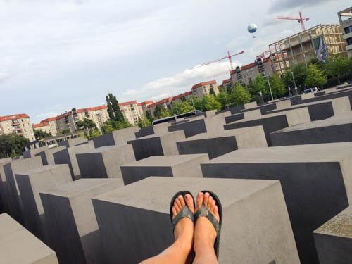 Feet-27