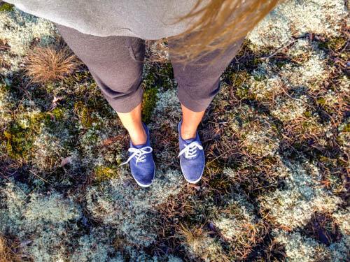 Feet-29