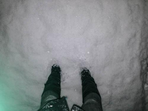 Feet-37