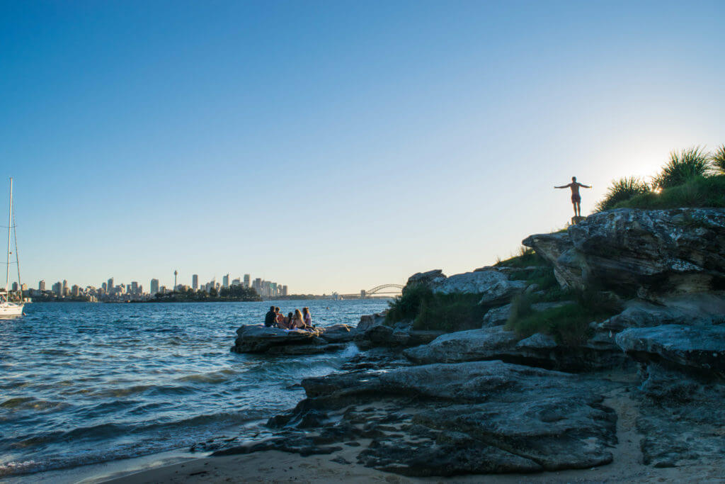 Sydney8ForeshoreWoolong-87 copy