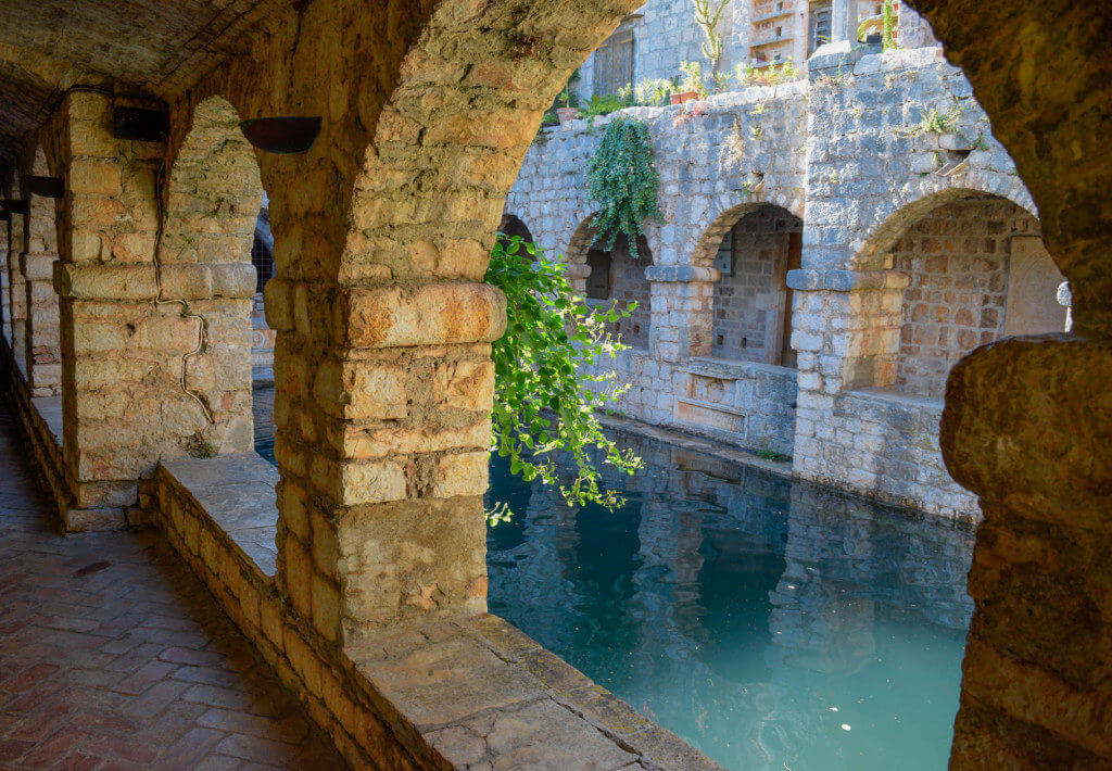 Stari Grad Guide to Hvar Croatia