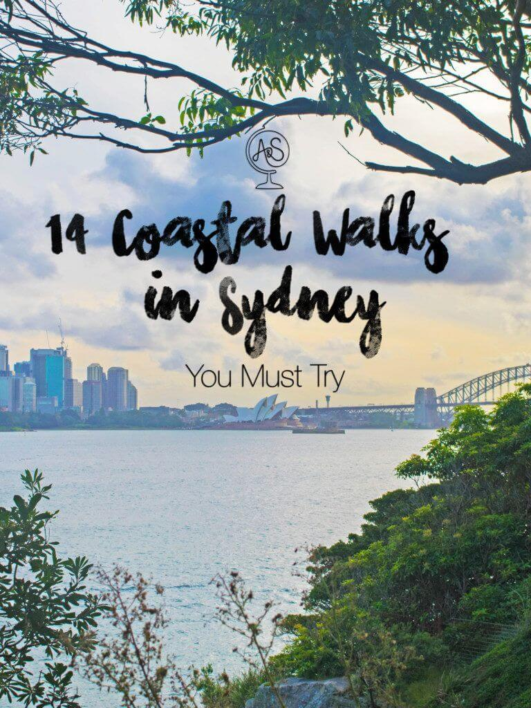 coastalwalksinsydneypint