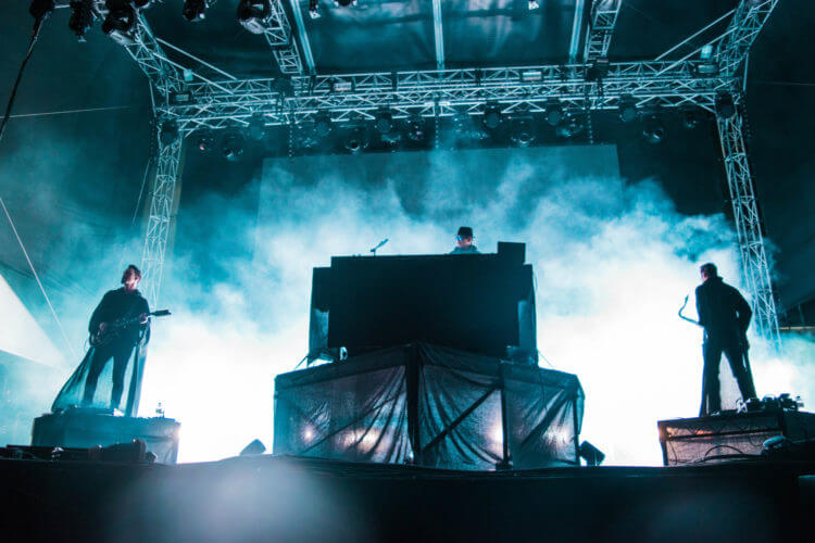 southbound music festival guide zhu