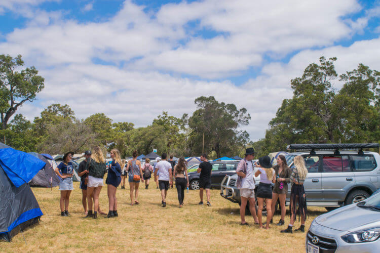 southbound festival review guide