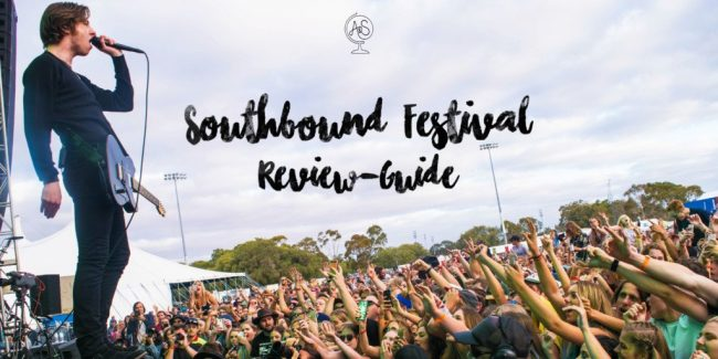 Southbound Festival Review + Guide: All You Need to Know