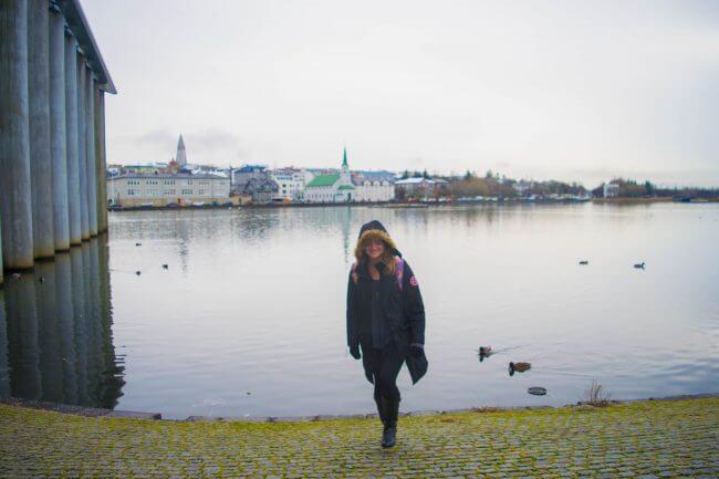 reykjavik icelandtips for saving money in iceland for the super budget backpacker
