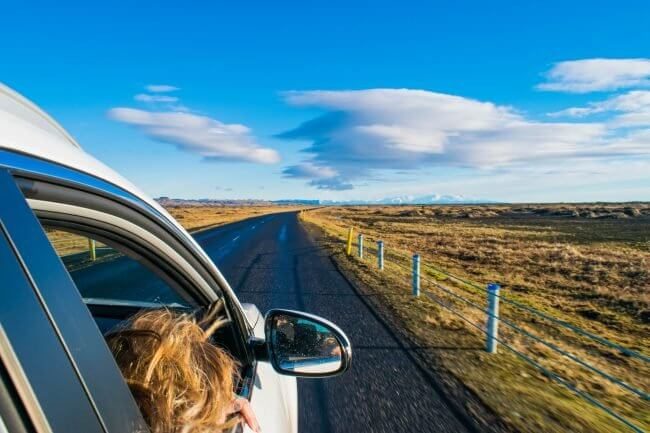 iceland road trip tips for saving money in iceland for the super budget backpacker