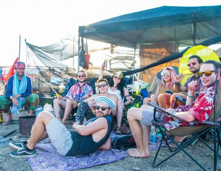 Afrikaburn camping supplies what you need to travel to afrikaburn travelling to afrikaburn