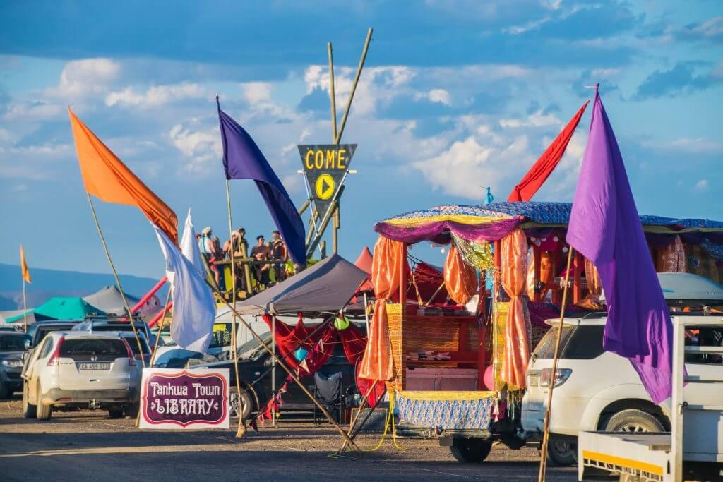 afrikaburn theme camps