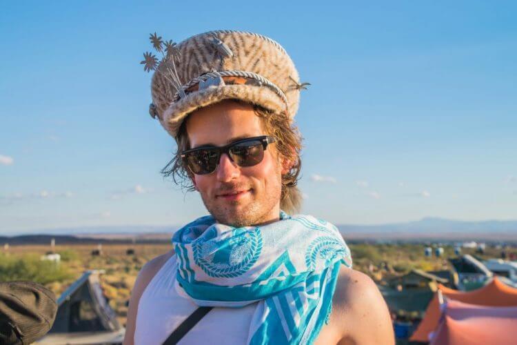 Afrikaburn2017Lot2-141