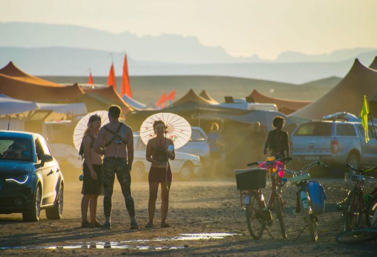Afrikaburn2017Lot2-148