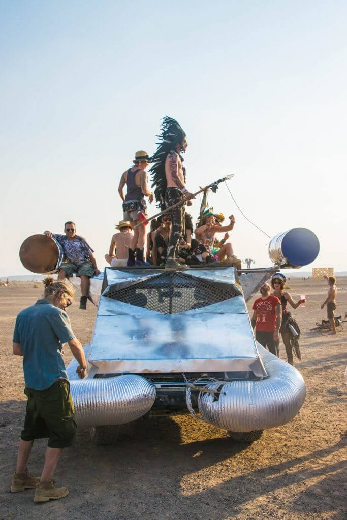 Afrikaburn2017Lot2-238