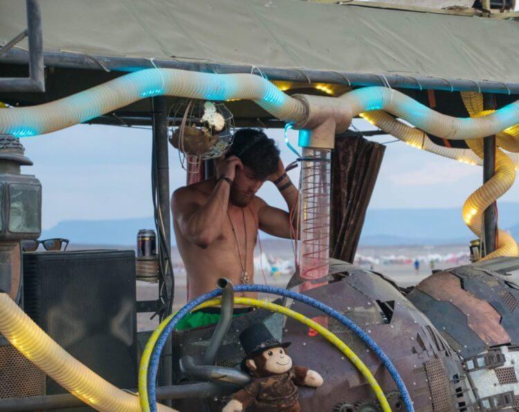 Afrikaburn2017Lot2-71