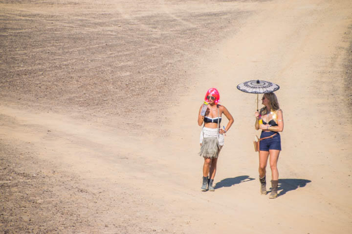 afrikaburn outfits art installations