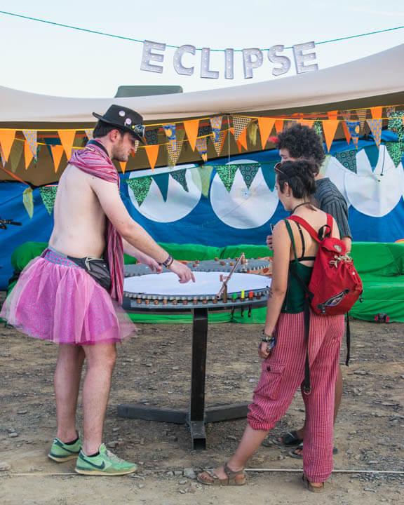 eclipse camp afrikaburn