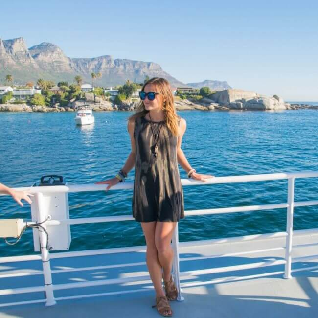 cape town boat cruise life clothing co