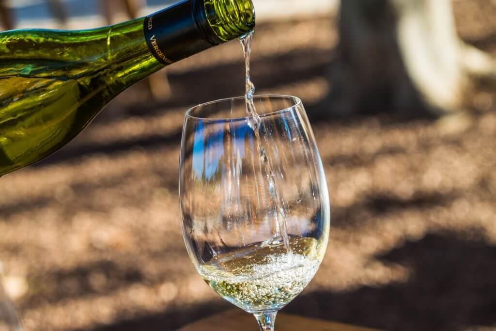 wine tasting in stellenbosch cape town