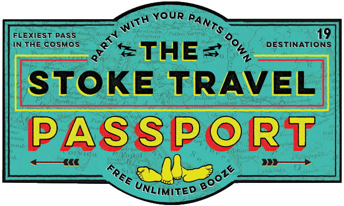 stoke travel passport promo code