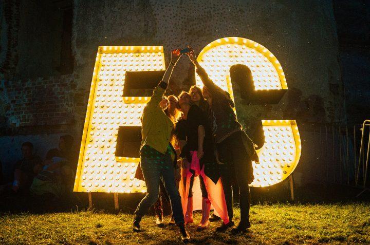 Electric Castle discount code 2018 romania festivals