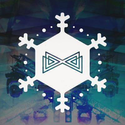 Groove CairnGorm Snow and mucis festival promo code
