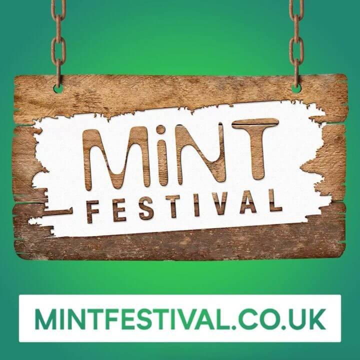 Mint Festival Leeds Discount Promo Code 2018