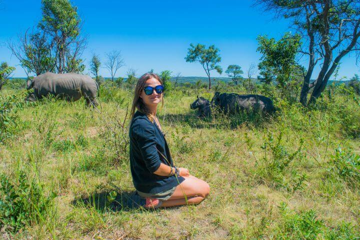 roadtrip zimbabwe botswana zambia bulawayo