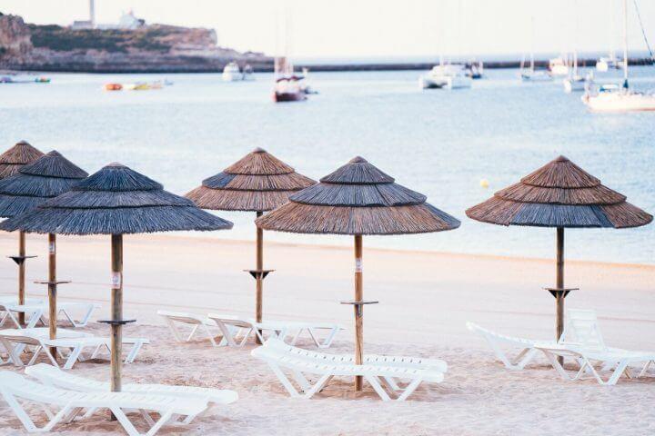 sailing week in portugal promo code yacht week portugal sailing adventure parties algarve portugal beach