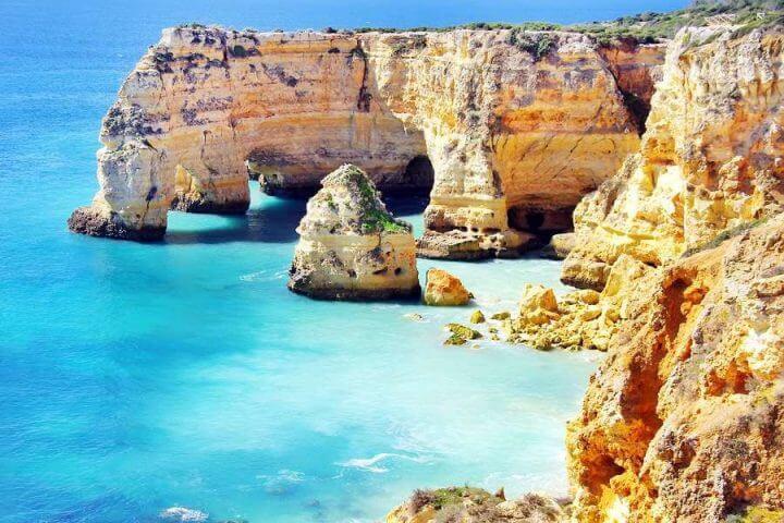 sailing week in portugal promo code yacht week portugal sailing adventure parties