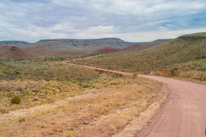NamibiaRoadTripSossusCamp-14