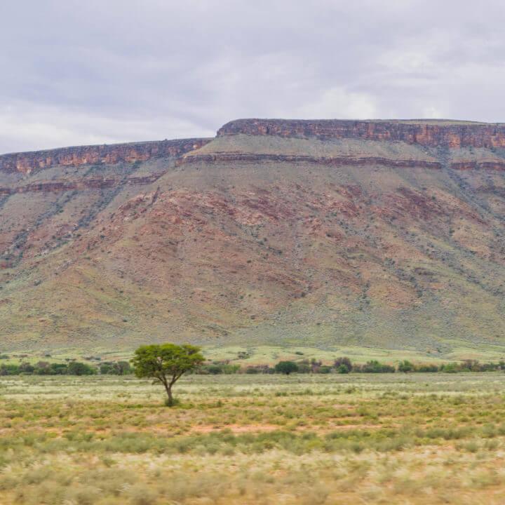 NamibiaRoadTripSossusCamp-22