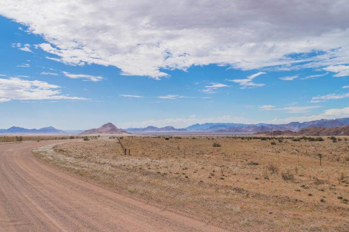 NamibiaRoadTripSossusCamp-27
