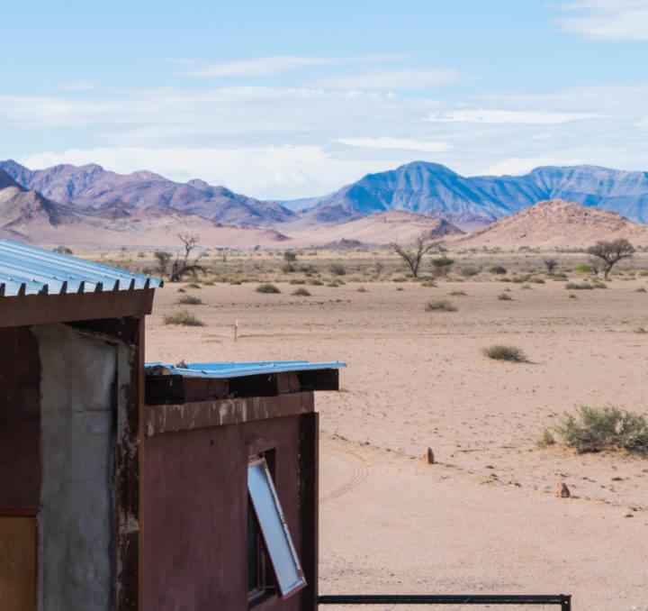 NamibiaRoadTripSossusCamp-42