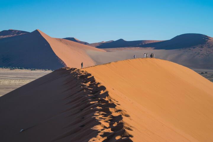 NamibiaSandDunes-42
