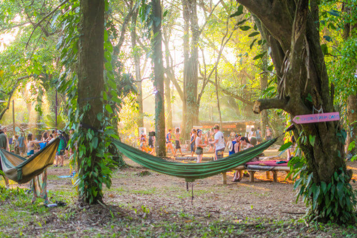 Envision costa rica envision Festival location Guide Review