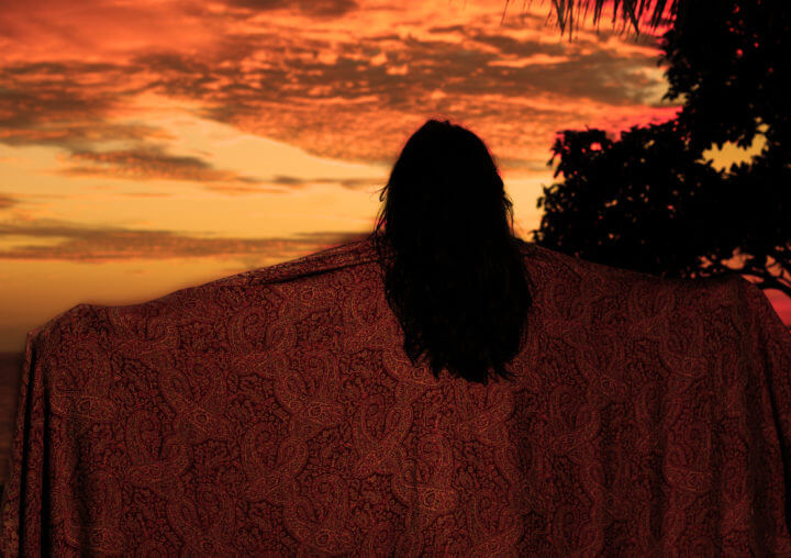 african sunsets pemba tanzania sunset
