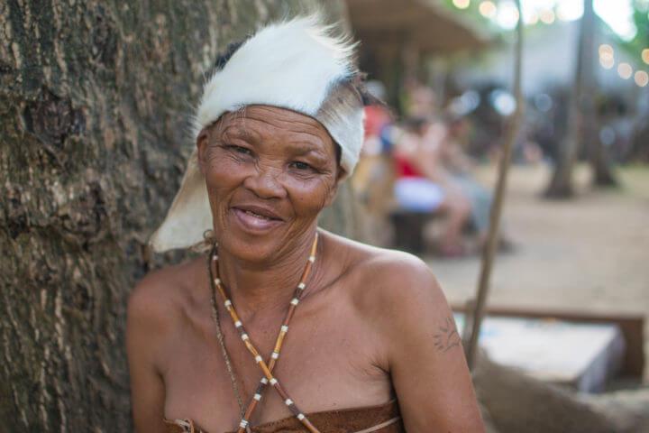 TribalGatheringLot1Exp1-29
