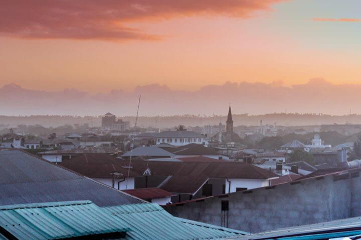 ZanzibarStoneTown2