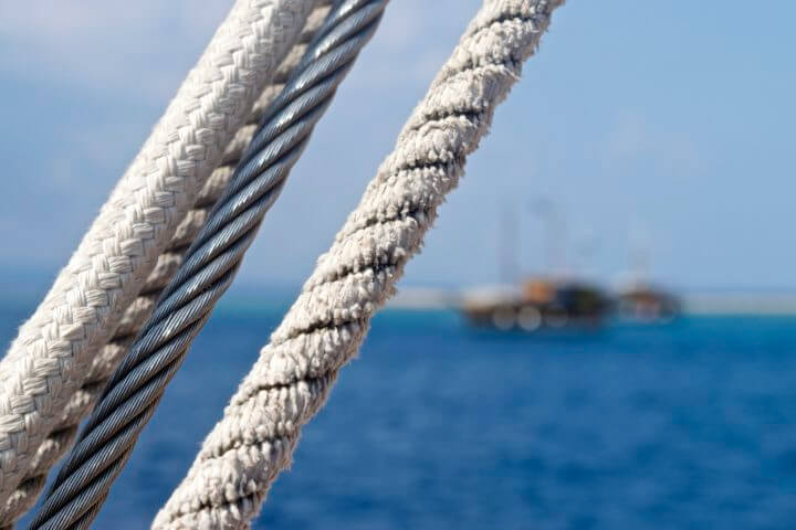 croatia sailing tours boats