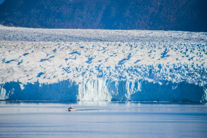 rios de hielo El Calafate Day trips - el calafate tours to glaciers