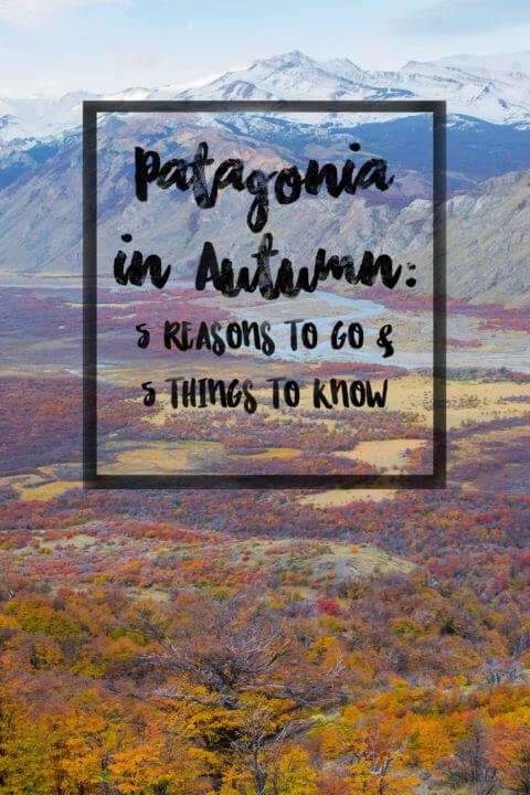 PatagoniainAutumnP1