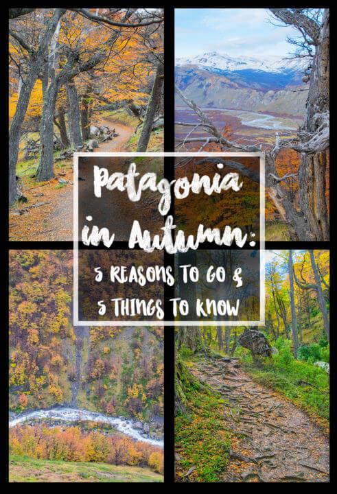 PatagoniainAutumnP2