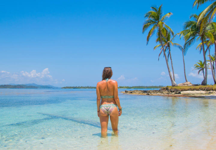 what to pack for san blas adventures