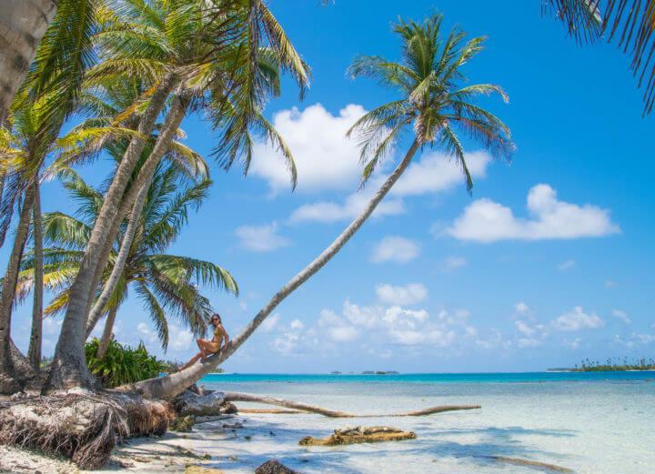 panama to colombia speedboat san blas adventures