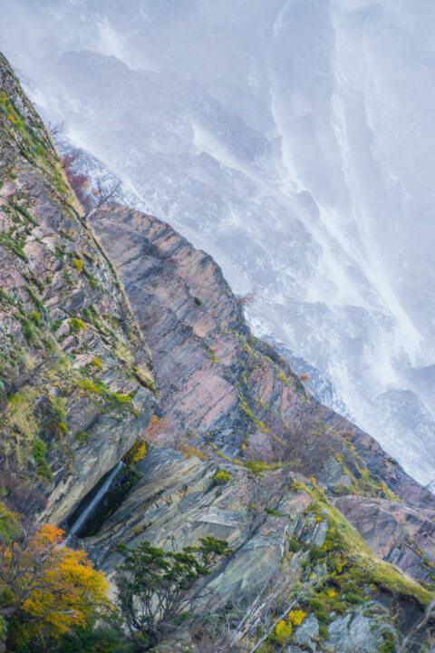 patagonia itinerary 2 weeks torres del paine argentinian patagonia chilean patagonia