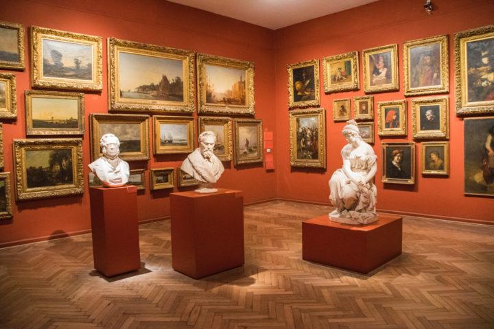 buenos aires museums museo de las bellas artes what to do in buenos aires