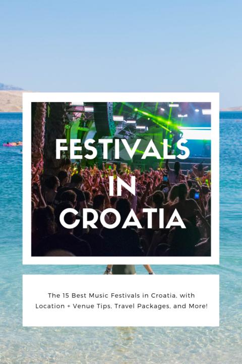 FestivalsinCroatiaP1